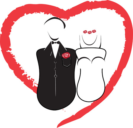 plight: marry