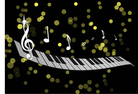 hi fi: music