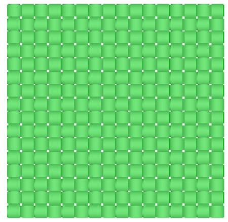 seamless basket weave 版權商用圖片 - 32600987