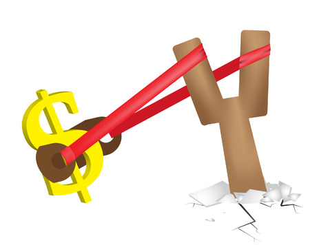 catapult: Currency and catapult