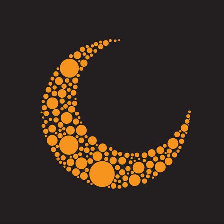 crescent: Crescent Moon