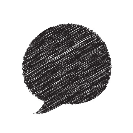 communication cartoon: balloon, blank, blog, callout, cartoon, chat, cloud, color, comics, comment, communication, conversation, design, dialog, dialogue, element, empty, flat, graphic, icon, illustration, image, isolated, label, mark, message, oval, painting, round, shadow, sh