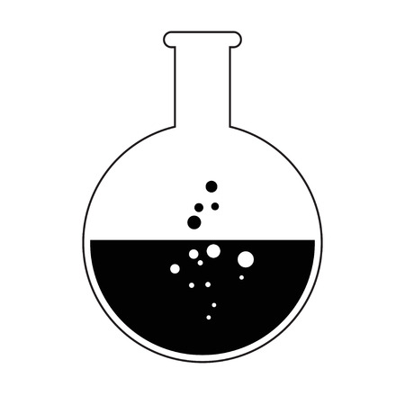 in vitro: Ciencia vitro