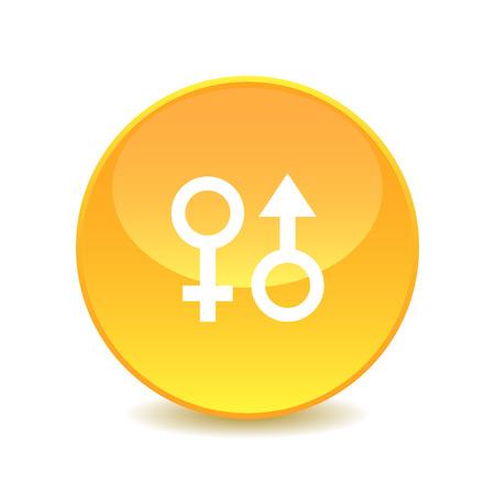 sex symbol: sex symbol icon