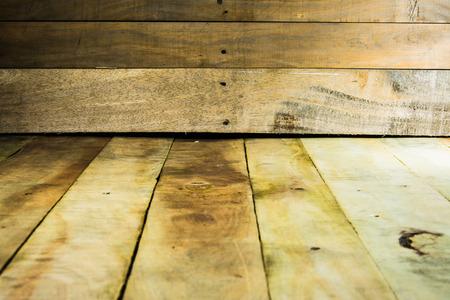 xwhite: wood background texture