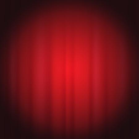 b�hnenvorhang: B�hne Vorhang