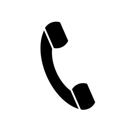 phone vector: phone vector