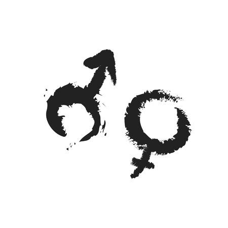 sex symbol: sex symbol