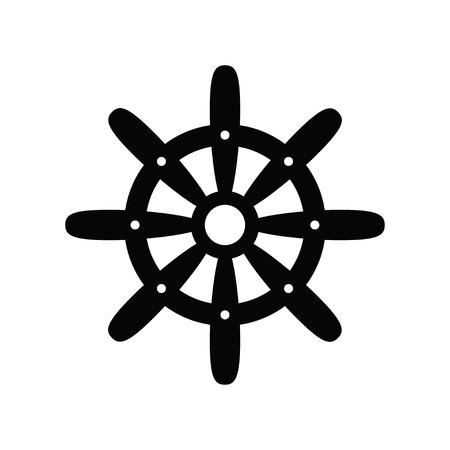 helm: helm  vector