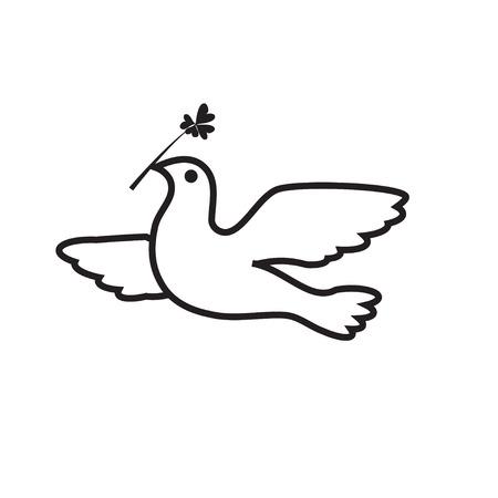 pigeon: pigeon