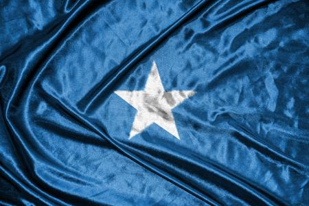 somalia: somalia flag,