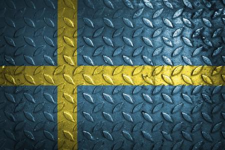 sweden: sweden flag