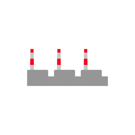 coal plant: coal power plant