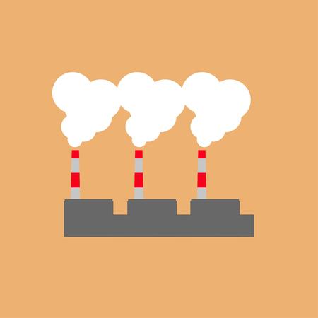 powerplant: coal power plant