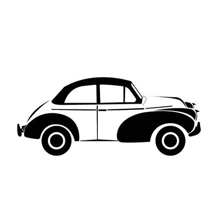 logo vector: car logo  vector
