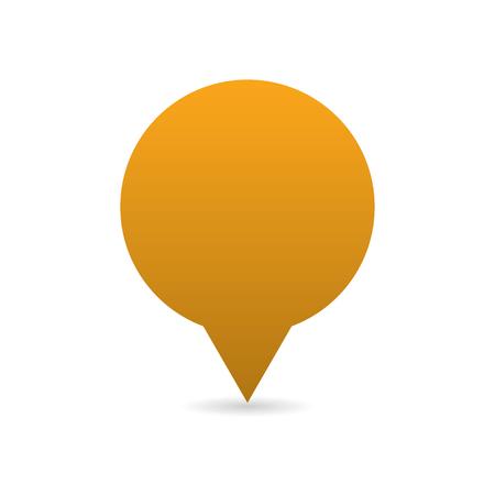 callout: Vector callout icon
