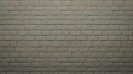 Texture of Bricks background closeup , Abstract background, empty template Banco de Imagens