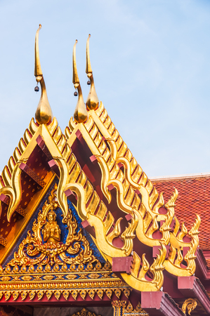 places of worship: temple is places of worship of Buddhist