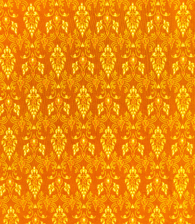 sarong use for abstract background texture