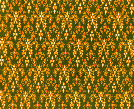 sarong: sarong use for abstract background texture
