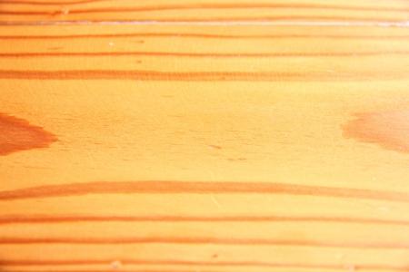 burnish: Through burnish the wood planks to polished beauty.