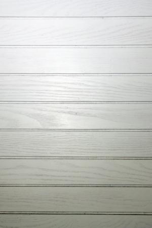 polished wood: Le pareti sono costruite di legno lucido.