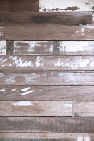 pale color: Old wood background of pale color. Stock Photo