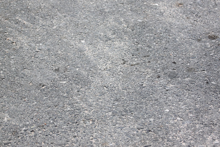 road surface: road surface with dark for background.
