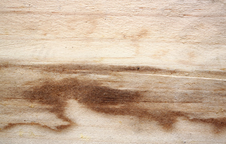 wood surface: Brown surface of wall wood .