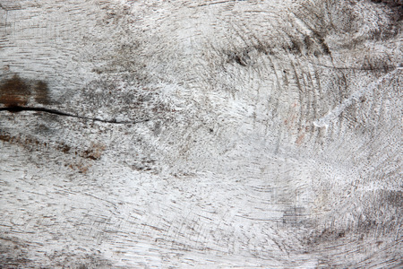 Textured and pattern of old wood for background. photo