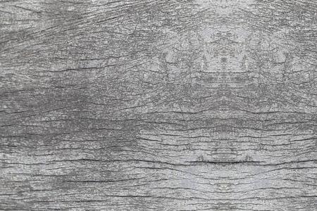 背景の古い木の質感。 写真素材