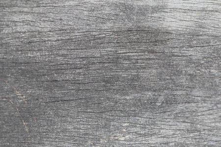 wood textures: old wood textures for background.