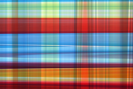 abstract colorful of plaid for the background. photo