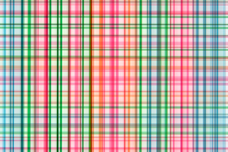 abstract patterns of plaid for background. photo