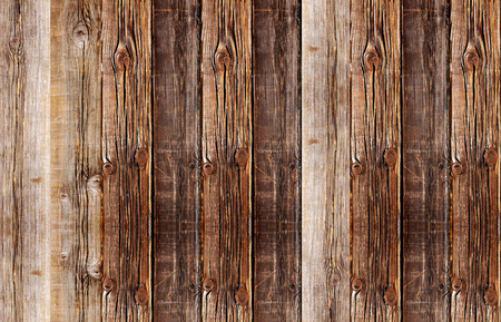 floor texture: Old wood texture for background. Stock Photo