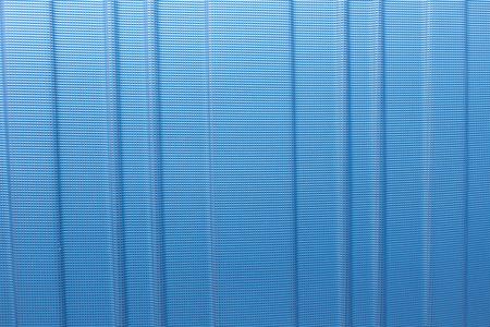 patterned: Patterned blue background for design. Stock Photo