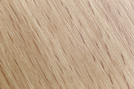 wood textures: Wooden textures of macro for the background. Stock Photo