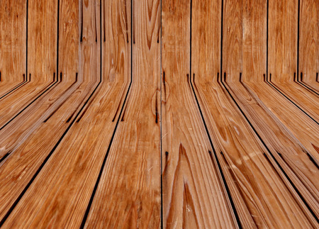 solid: old wood texture of solid oak for background.