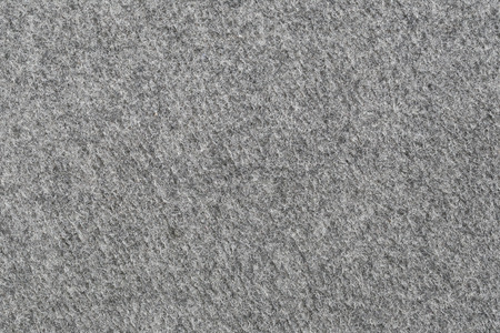 rug texture: Gray carpet or rug texture of background and pattern in abstract design. Stock Photo