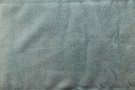 microfiber cloth: Olive Green color Texture of microfiber Cloth for the design background. Stock Photo