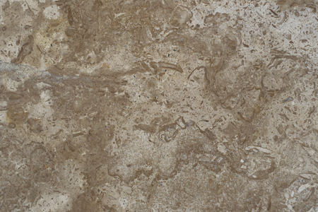 and naturally: Texture dirty of marble floor and have naturally pattern for the design background.