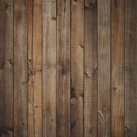 Oude houten textuur voor de ontwerpachtergrond.