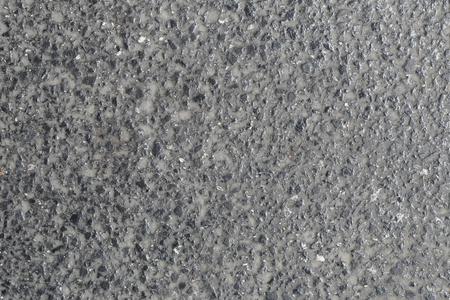 road surface: surface asphalt of road for the design background.