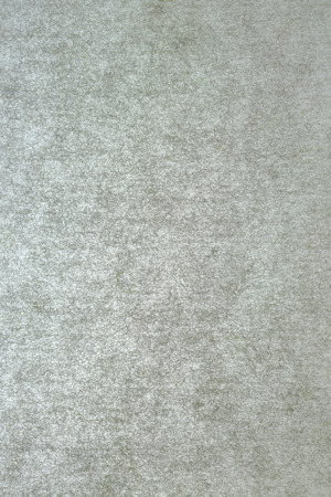 mulberry paper: surface of the mulberry paper dirty for design background. Stock Photo