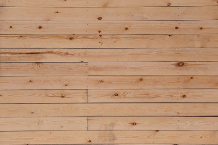 decorative objects: Wood texture background for the design backdrop in concept decorative objects.