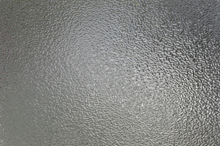 turbidity: surface of the glass background for design object backdrop,glass turbidity for interior Decorations.