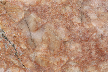 bathroom interior: brown marble texture of background and stone pattern in abstract nature for design.