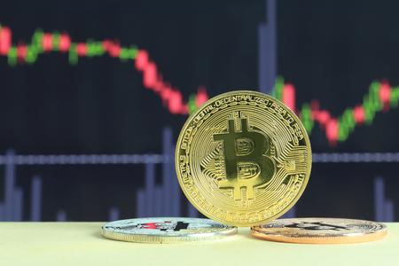 bitcoin indonesia ban