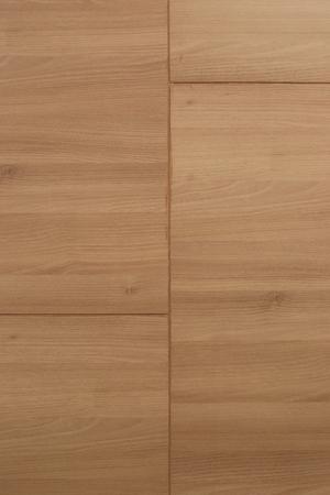 Brown vintage wood texture for the design nature surface background. Banco de Imagens