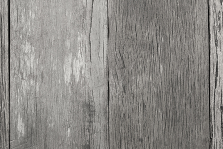 Surface of old wood Texture background for design backdrop in your work concept. Imagens